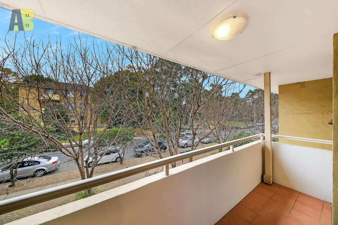 Sixth view of Homely unit listing, 6/44-50 Meehan Street, Granville NSW 2142