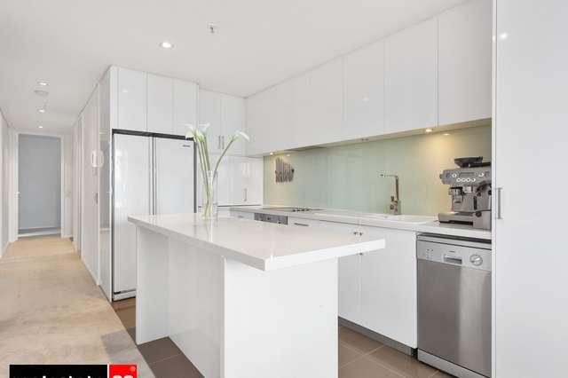 74/151 Adelaide Terrace