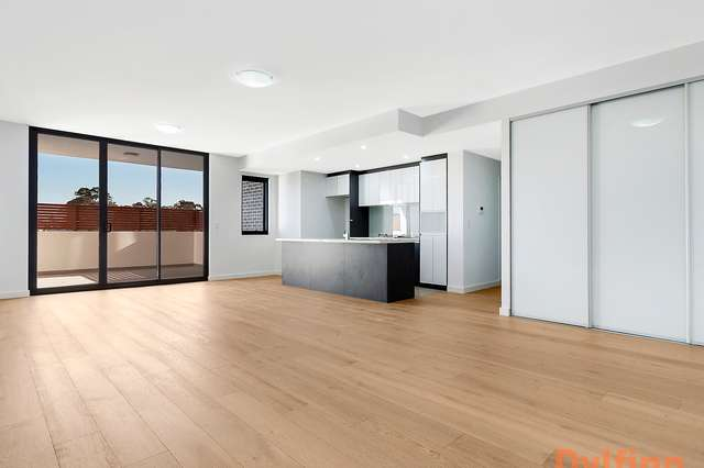 G01/4 Gerbera Place, Kellyville NSW 2155