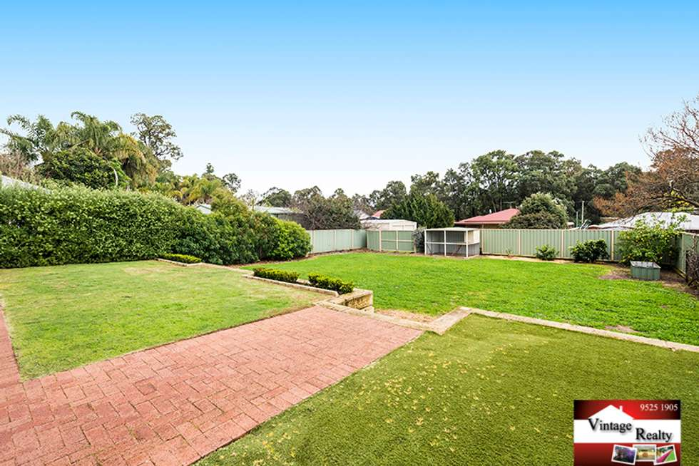 Fourth view of Homely house listing, 9 George Street, Jarrahdale WA 6124
