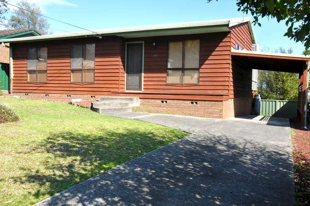 109 The Park Drive, Sanctuary Point NSW 2540