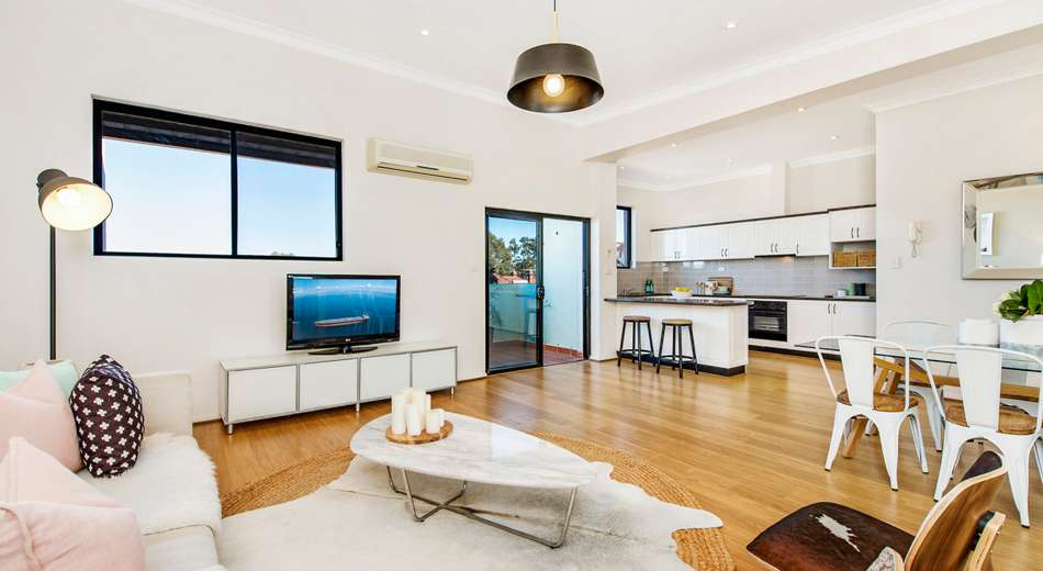 7/100-104 Parramatta Road, Stanmore NSW 2048