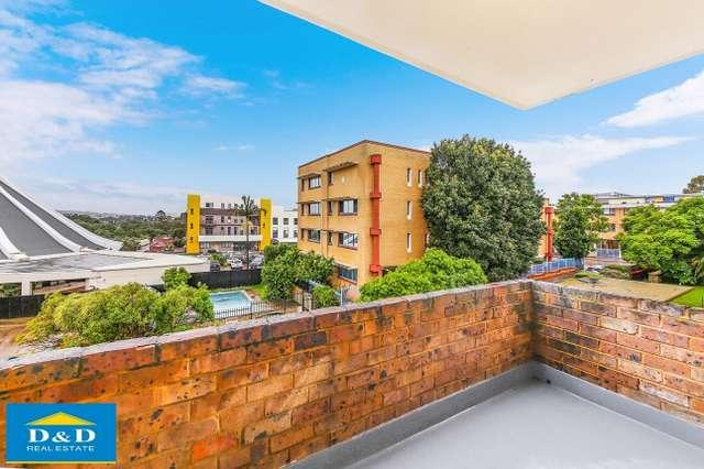 20 / 32 Alice Street, Harris Park NSW 2150
