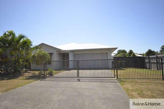 30 Bayil Drive, Cooya Beach QLD 4873