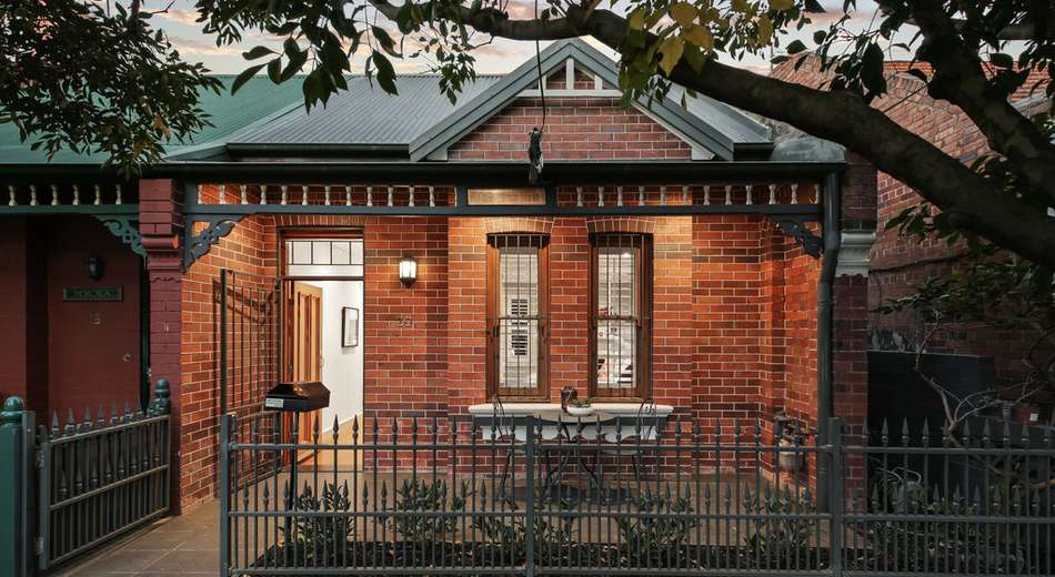 20 Roberts Street, Camperdown NSW 2050