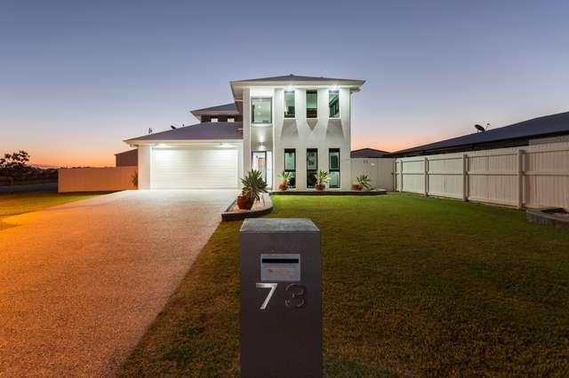 73-75 Oldmill Drive, Beaconsfield QLD 4740