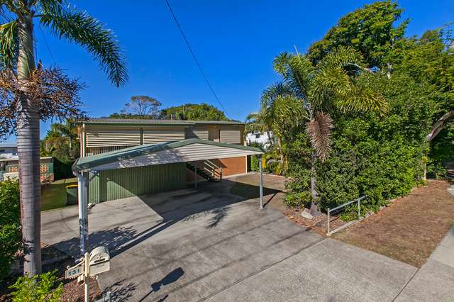 131 Handford Road, Zillmere QLD 4034