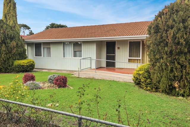 5 South Terrace, Cleve SA 5640
