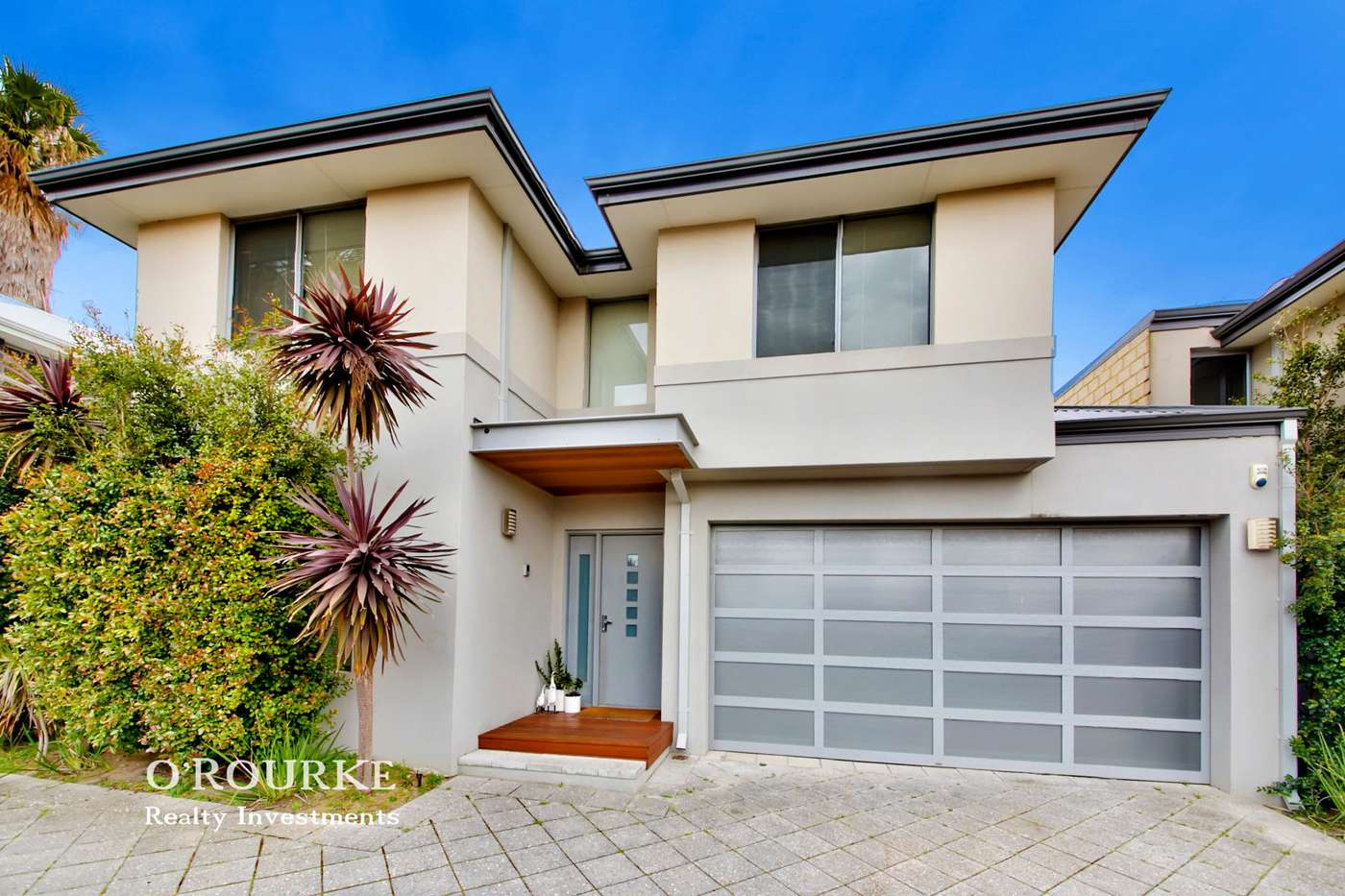 Main view of Homely house listing, 23 c Wheatcroft Street, Scarborough, WA 6019
