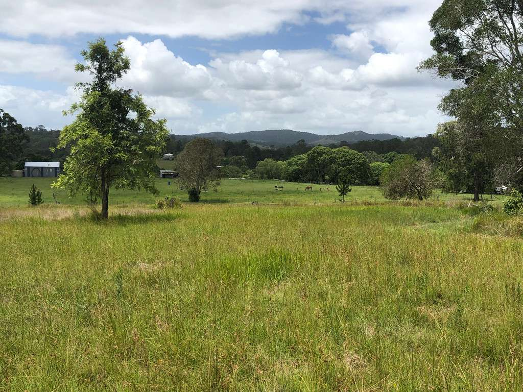 Main view of Homely  listing, Address available on request, Carters Ridge, QLD 4563