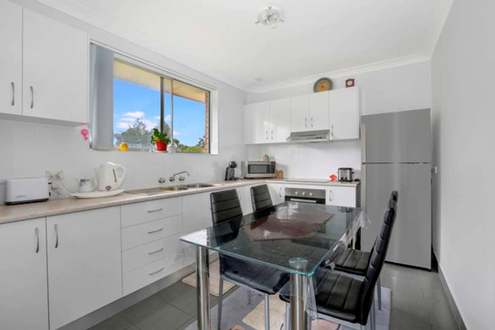 Third view of Homely unit listing, 3/10 PRINCES HIGHWAY, West Wollongong NSW 2500