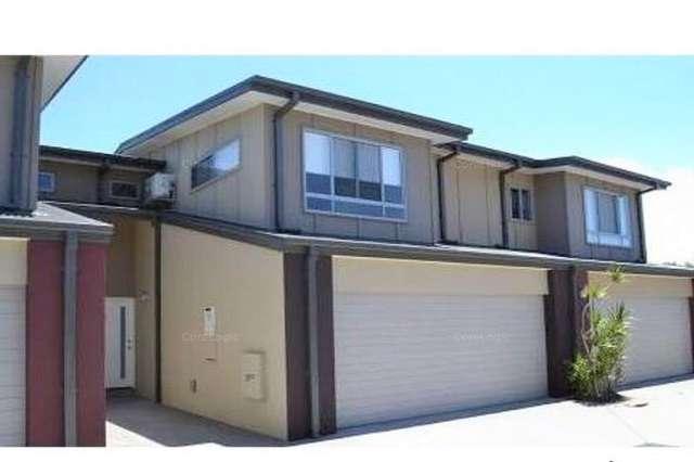 6/446 Pine Ridge Road, Coombabah QLD 4216