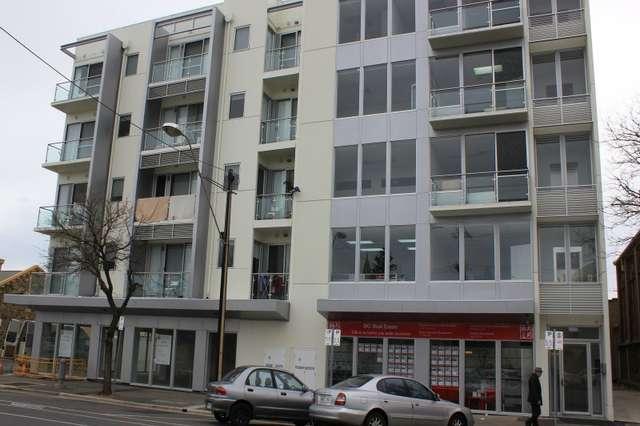 302 & 305 246-248 Franklin Street, Adelaide SA 5000