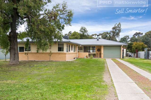 29 Norman Street, The Rock NSW 2655