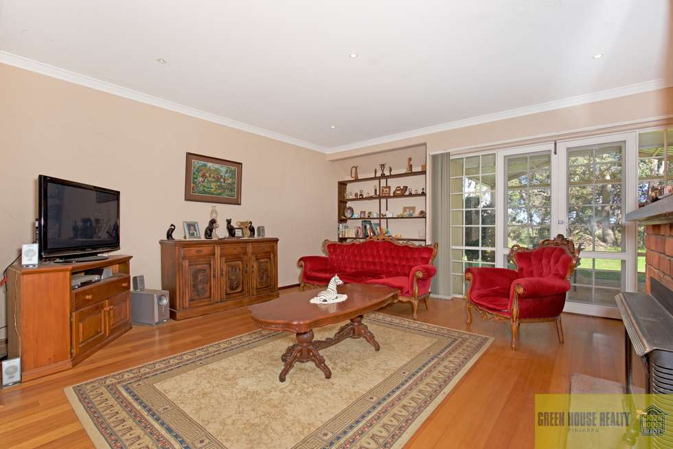 Fourth view of Homely mixedFarming listing, 398 Old Mandurah Road, Ravenswood WA 6208