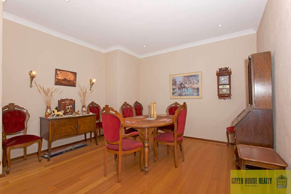 Fifth view of Homely mixedFarming listing, 398 Old Mandurah Road, Ravenswood WA 6208