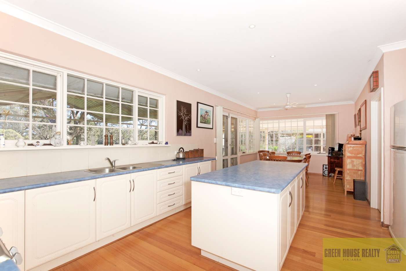 Sixth view of Homely mixedFarming listing, 398 Old Mandurah Road, Ravenswood WA 6208