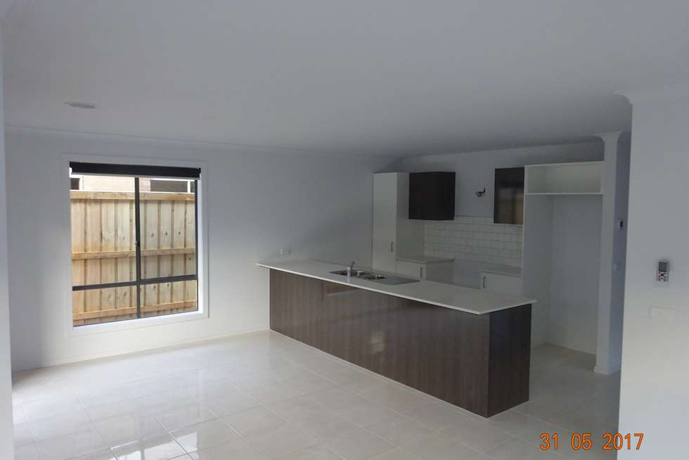Second view of Homely house listing, 103 Park Orchard Drive, Pakenham VIC 3810