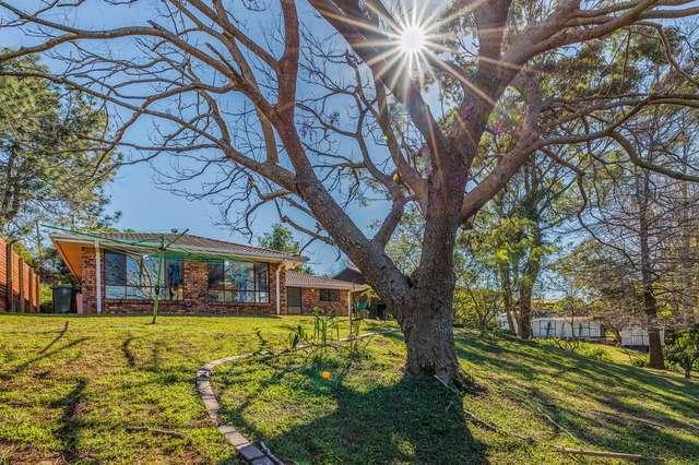 26 Jenyns Road, Tamborine Mountain QLD 4272