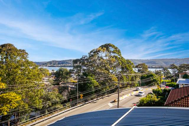 9/ 59-61 Henry Parry Drive, Gosford NSW 2250