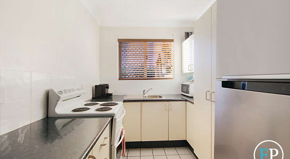 1/30 Queens Road, Railway Estate QLD 4810