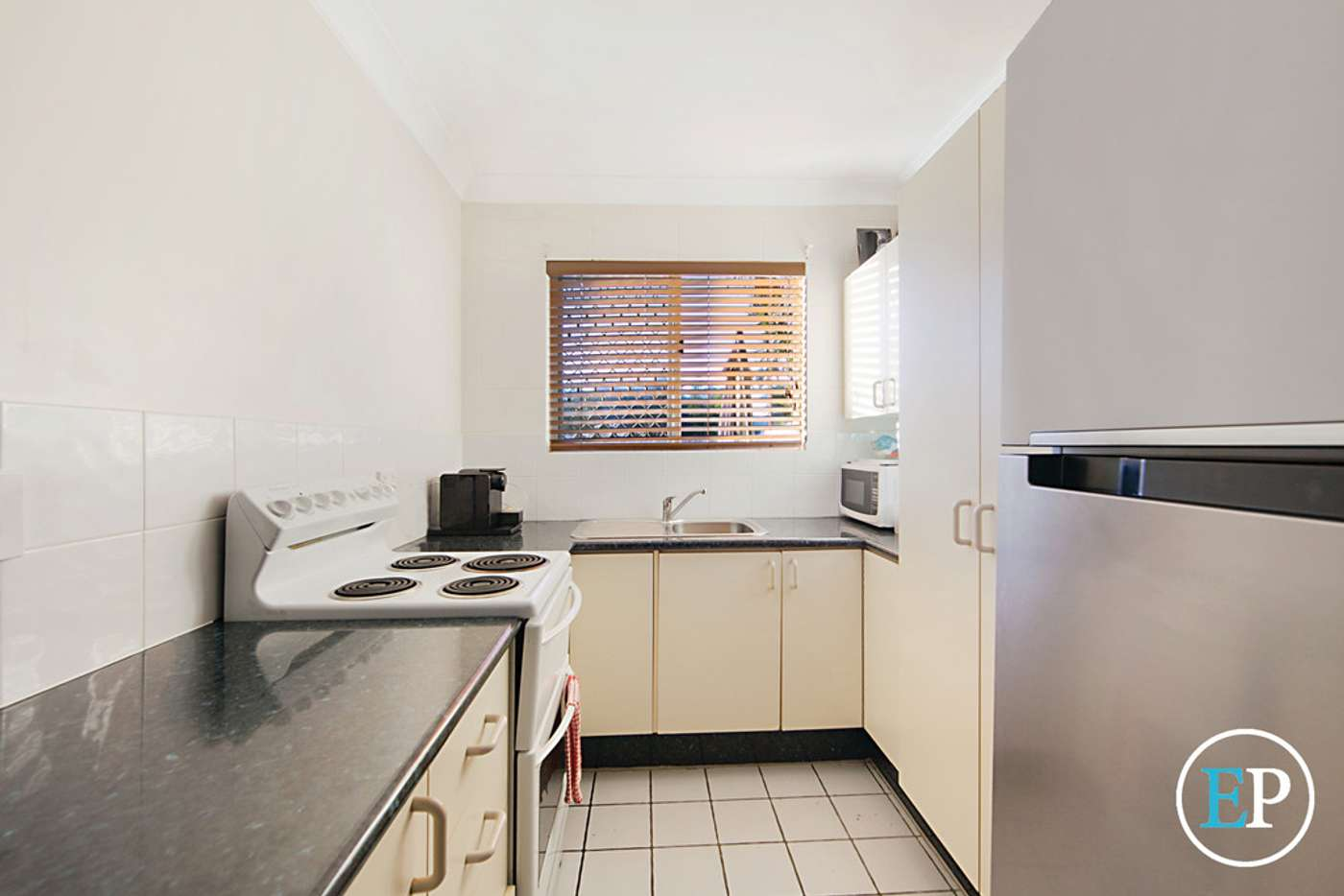 Main view of Homely unit listing, 1/30 Queens Road, Railway Estate QLD 4810