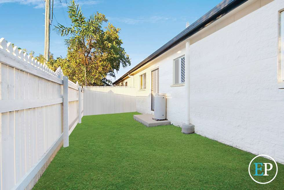 Third view of Homely unit listing, 1/30 Queens Road, Railway Estate QLD 4810