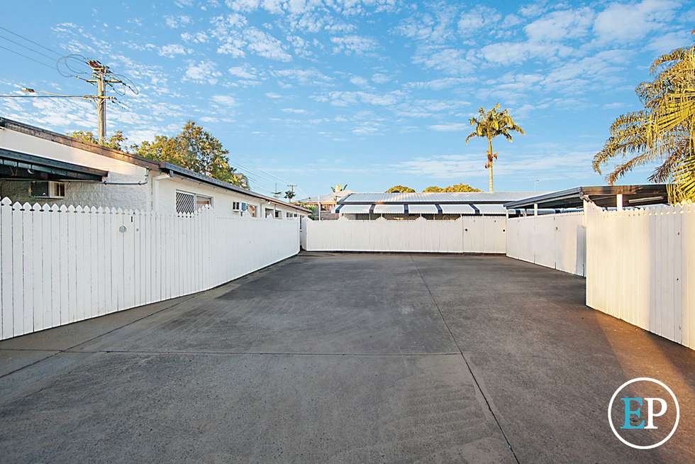 Fourth view of Homely unit listing, 1/30 Queens Road, Railway Estate QLD 4810