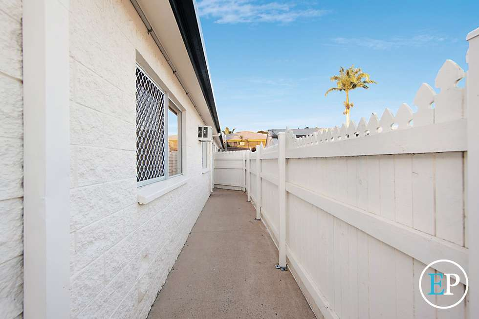 Fifth view of Homely unit listing, 1/30 Queens Road, Railway Estate QLD 4810