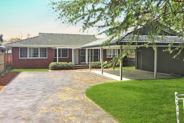 21 Park Street, Tahmoor NSW 2573