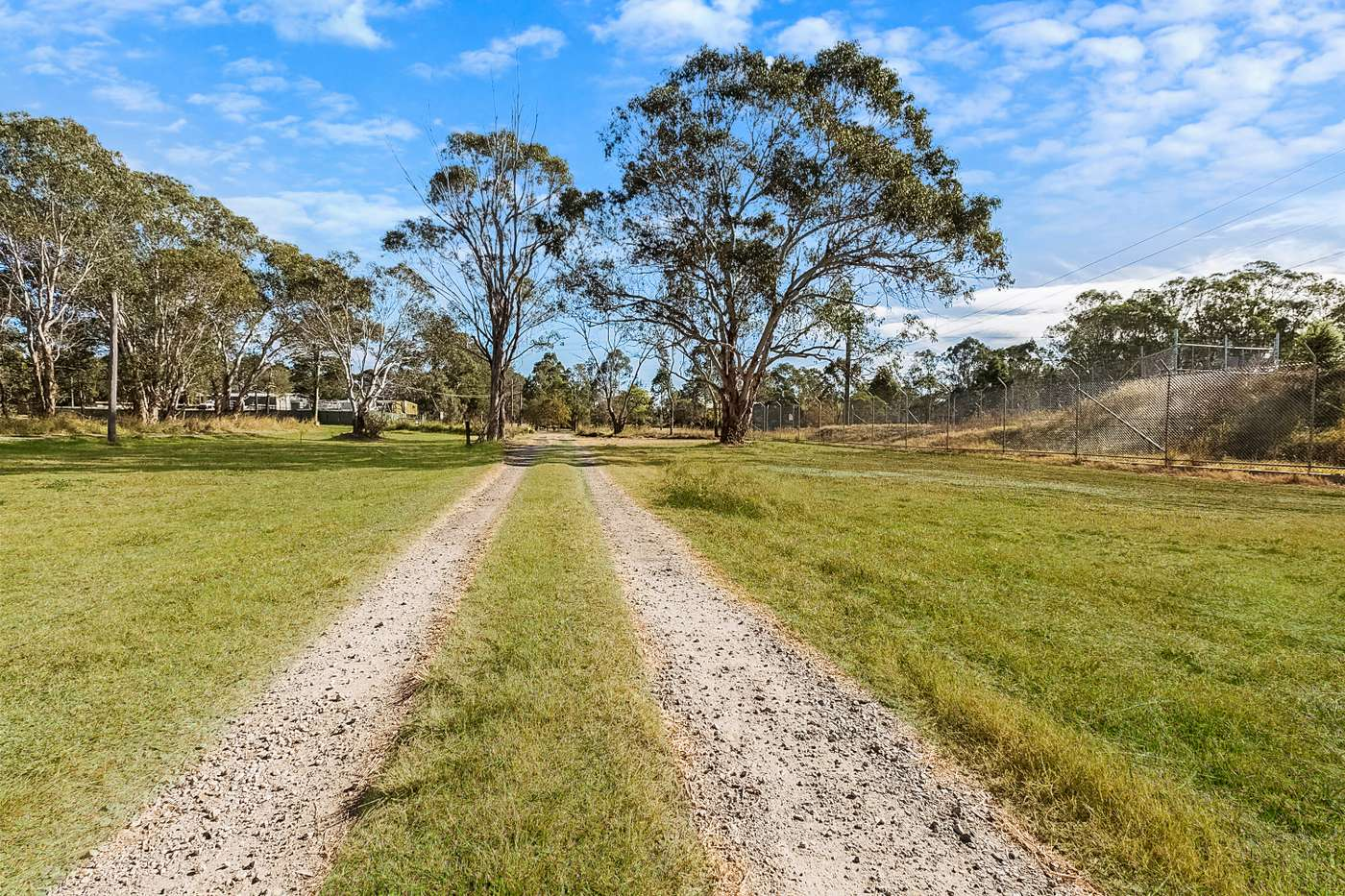 Main view of Homely rural listing, Address available on request, Vineyard, NSW 2765