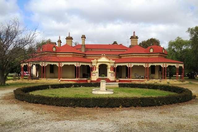 123 Yarrawonga Road, Berrigan NSW 2712