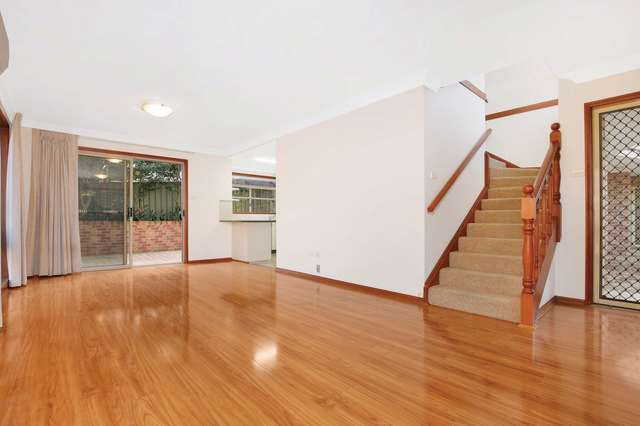 2/3 Reserve Street, West Wollongong NSW 2500