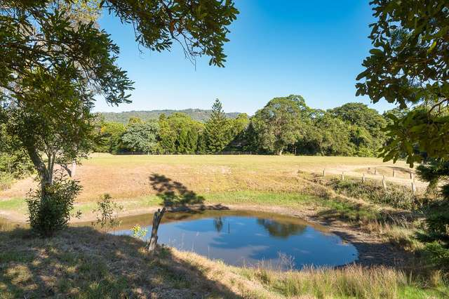 Lot 3 Rive Court, Wights Mountain QLD 4520