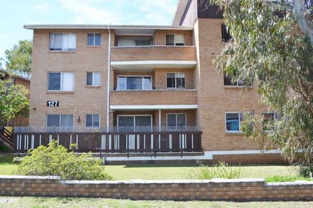 15/127-131 Chapel Road South, Bankstown NSW 2200