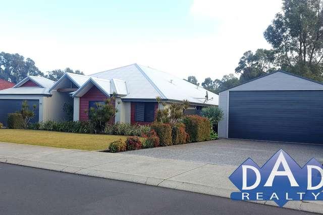 47 Abbeygate Street, Australind WA 6233