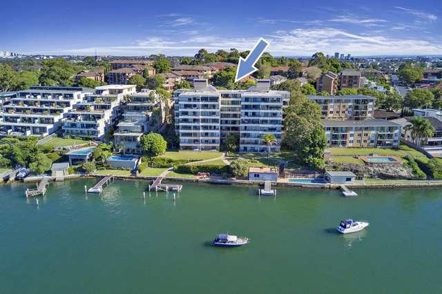 36/12-16 Walton Crescent, Abbotsford NSW 2046