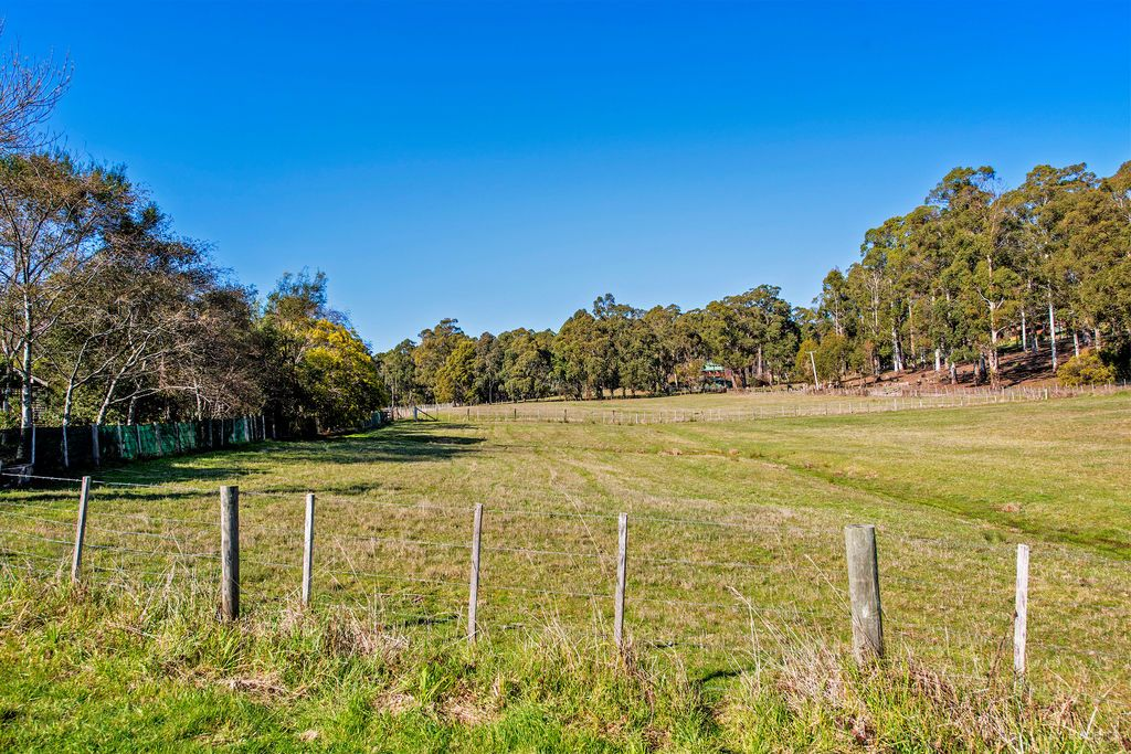 Lot 2, 55 Melrose Road