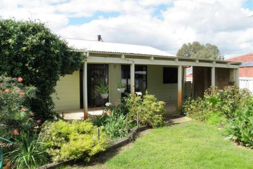Fourth view of Homely house listing, 13 Westbury Way, Dawesville WA 6211