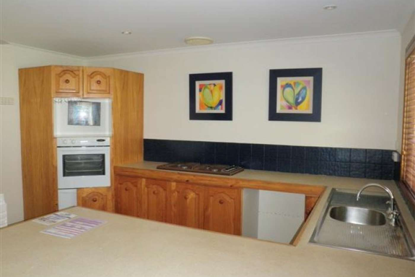 Seventh view of Homely house listing, 13 Westbury Way, Dawesville WA 6211