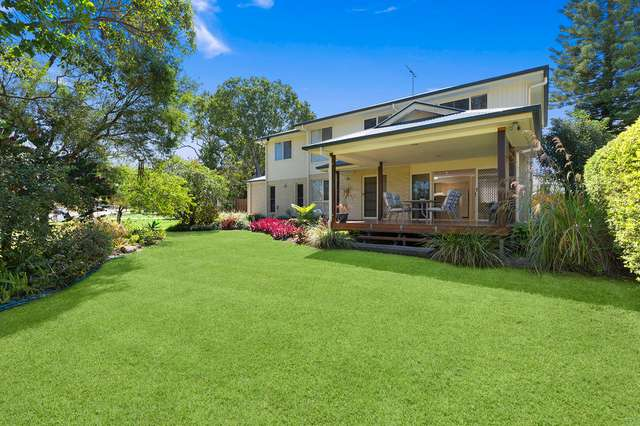 16 Chelmsford Road, Mango Hill QLD 4509