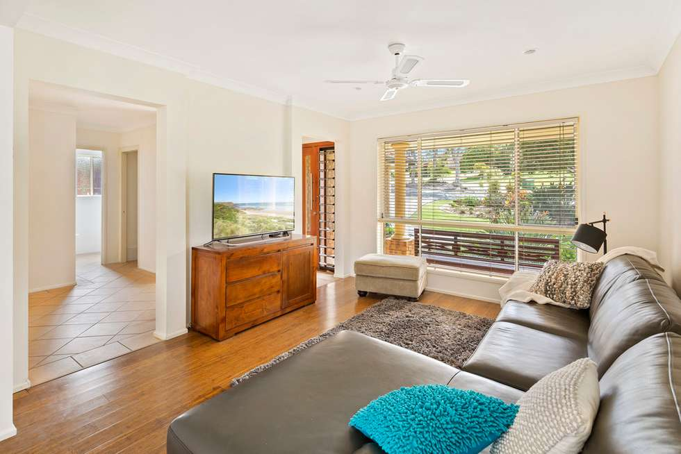 Third view of Homely house listing, 26 Perindi Chase, Currimundi QLD 4551