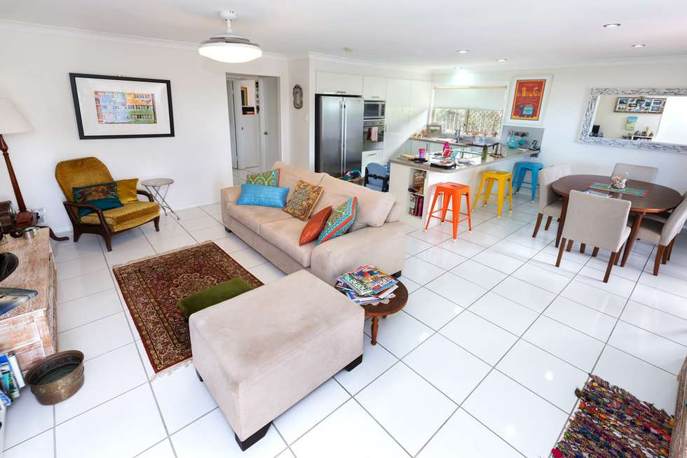 Fourth view of Homely unit listing, 3/8 Cornelius St, Clontarf QLD 4019