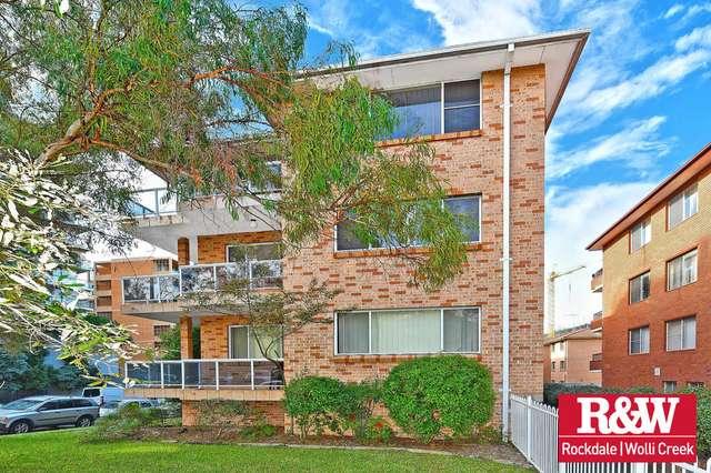 3/2-4 Hegerty Street, Rockdale NSW 2216