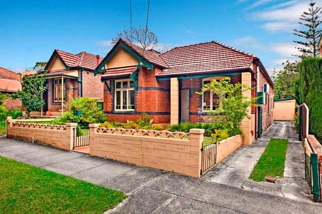 47 Cecil Street, Ashfield NSW 2131