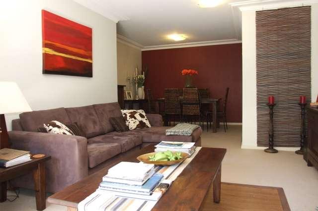 9/132 Spencer Road, Cremorne NSW 2090