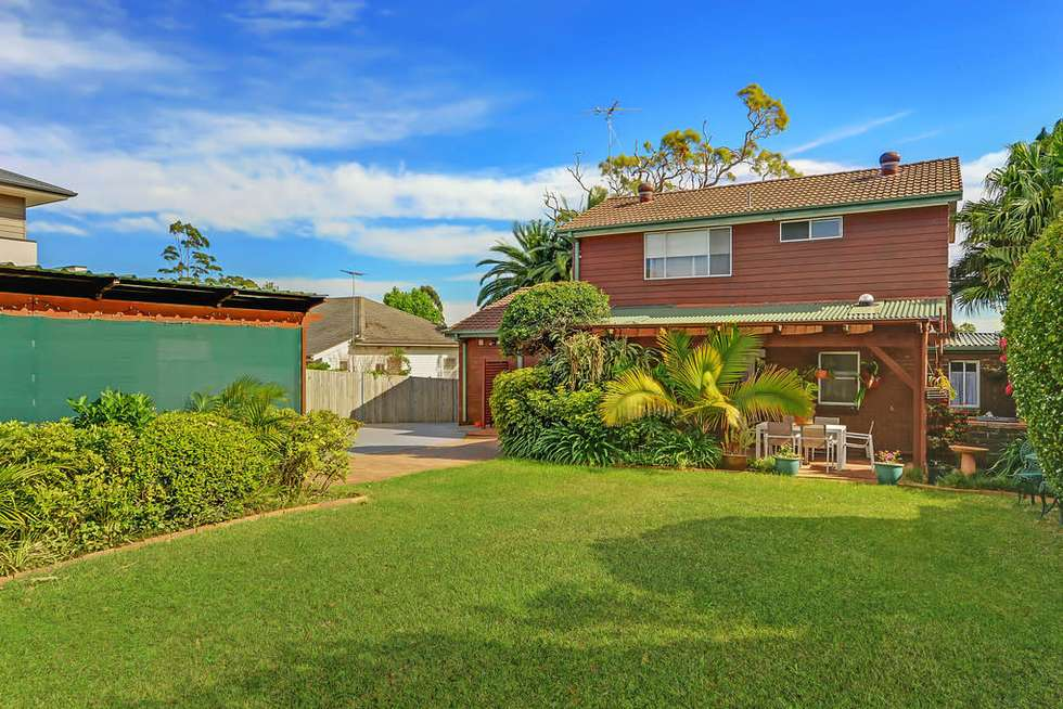 Third view of Homely house listing, 9 Glenview Road, Mount Kuring-gai NSW 2080