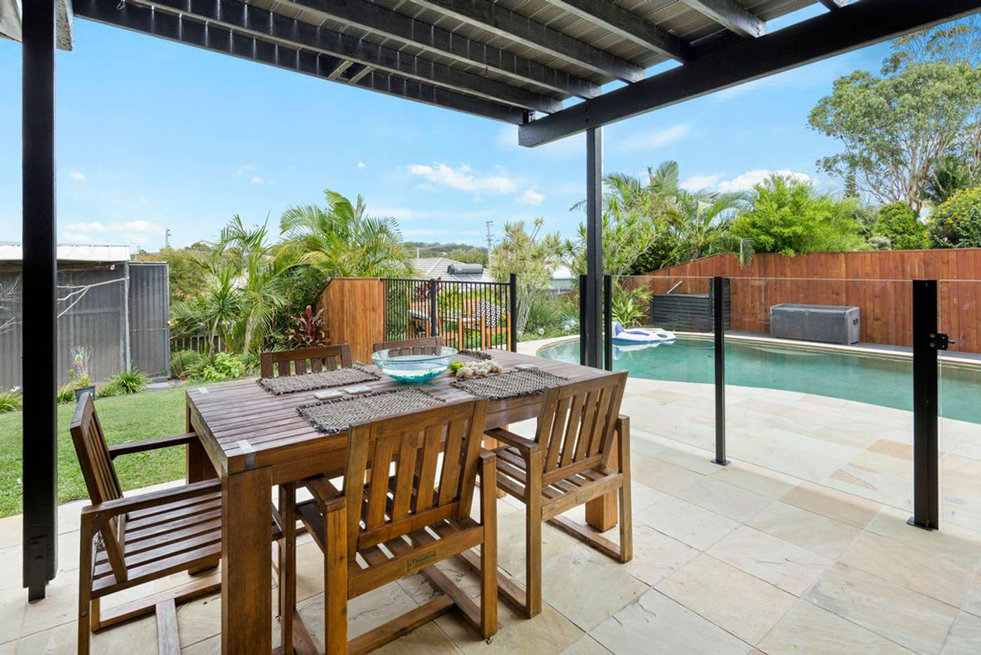 Seventh view of Homely house listing, 26 Perindi Chase, Currimundi QLD 4551