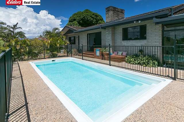 321 Boat Harbour, Scarness QLD 4655