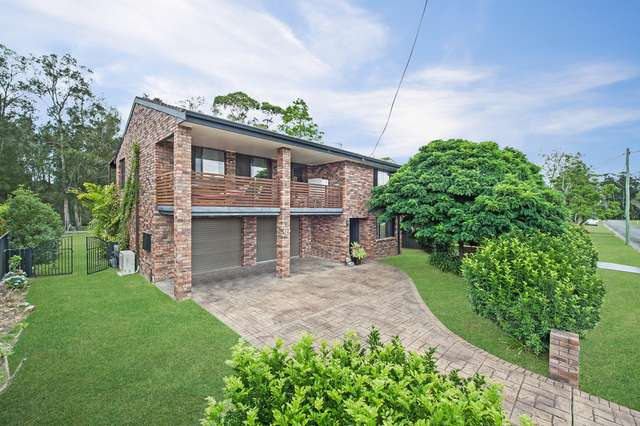12 Garrad Way, Lake Conjola NSW 2539